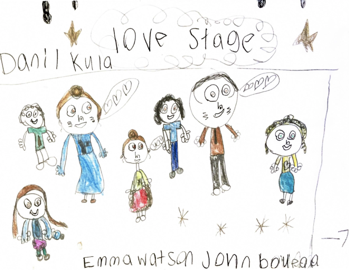 Brooklynn Prince Love Stage 1 180615 113249 Med
