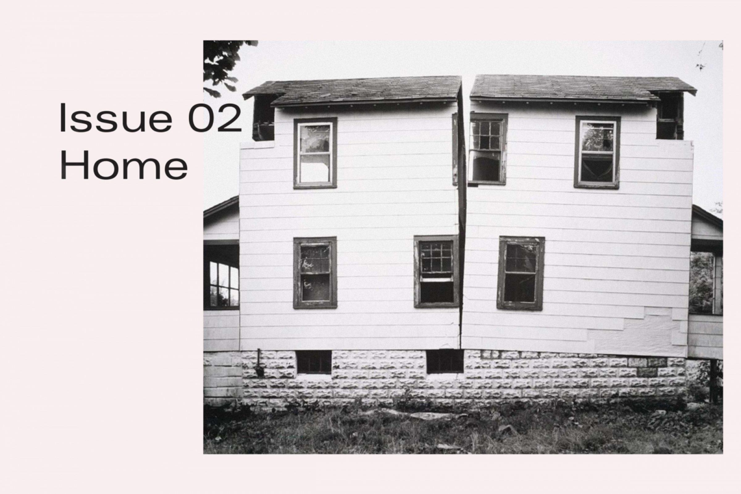 00 Zine 02