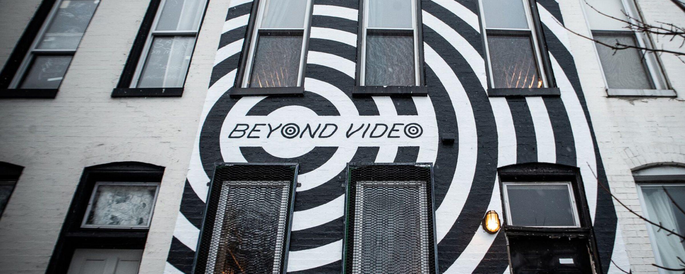 Byond Video Header2