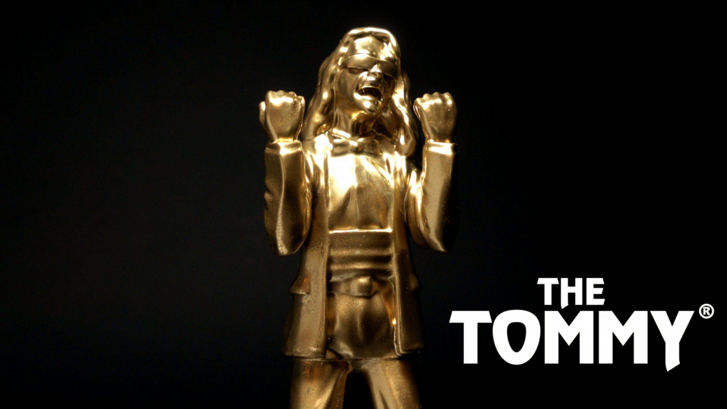 Dsa Tv30 The Tommy Award Thumbnail 3140X1764 Mt V01