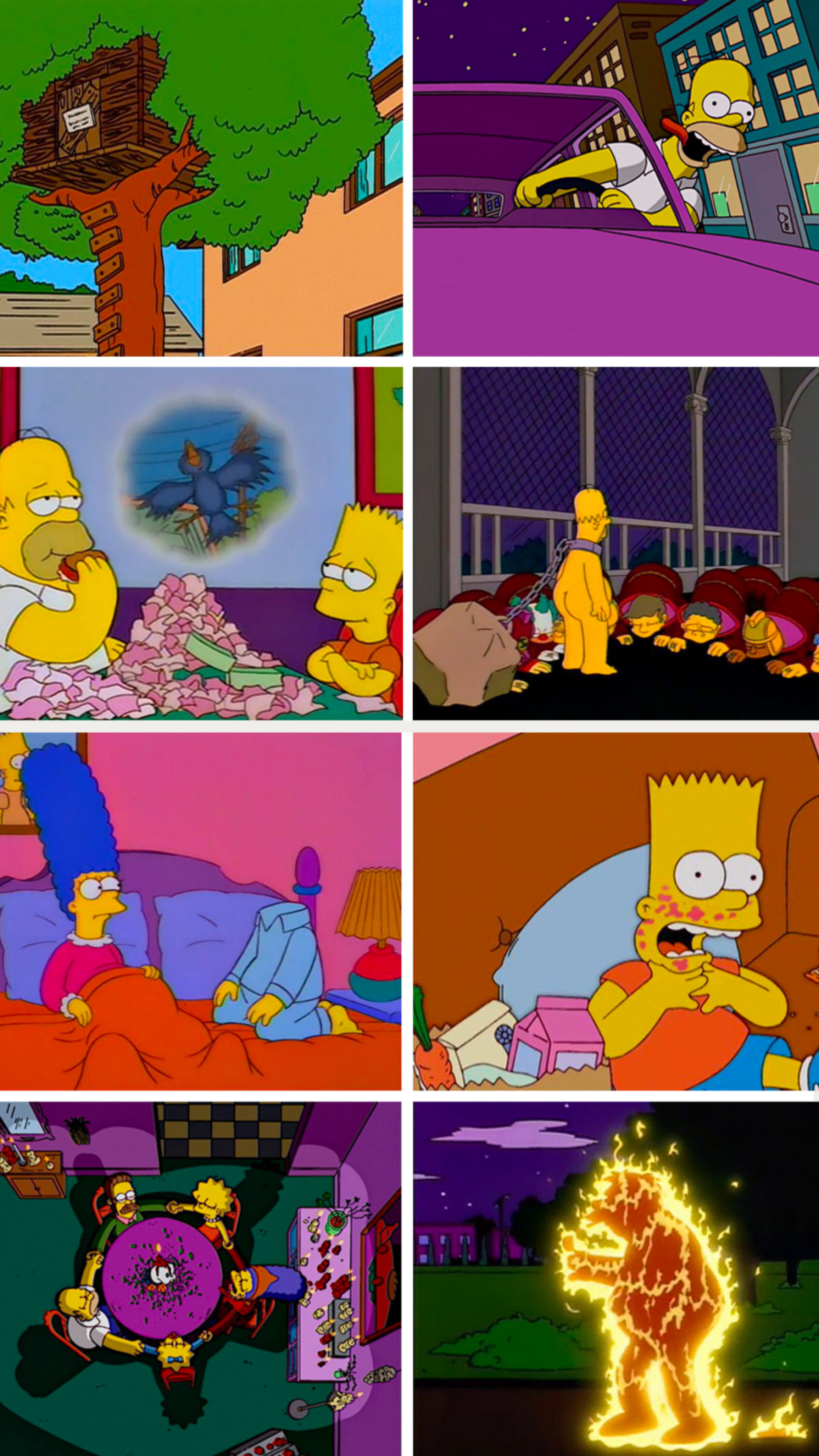 Simpsons Mobile2