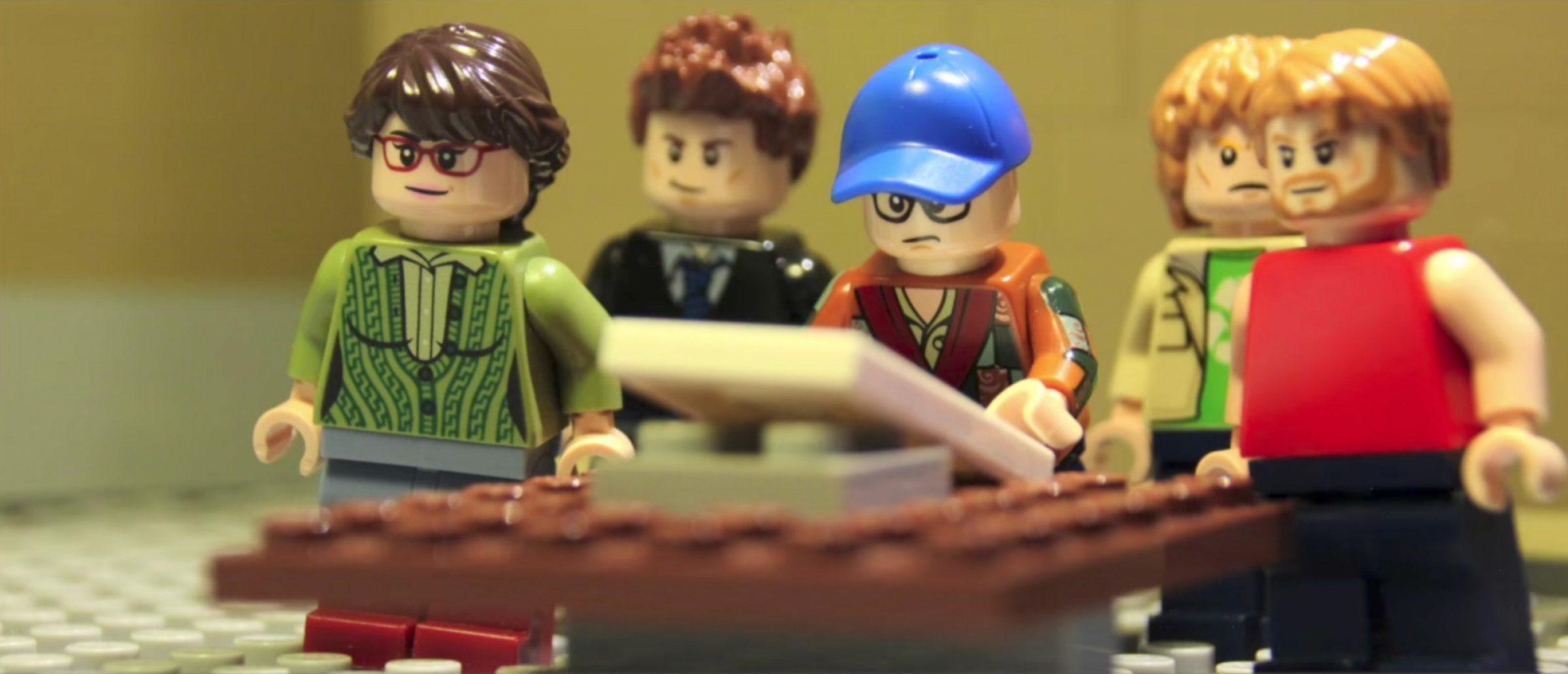 Disasterpiece Lego Thumb Optimized