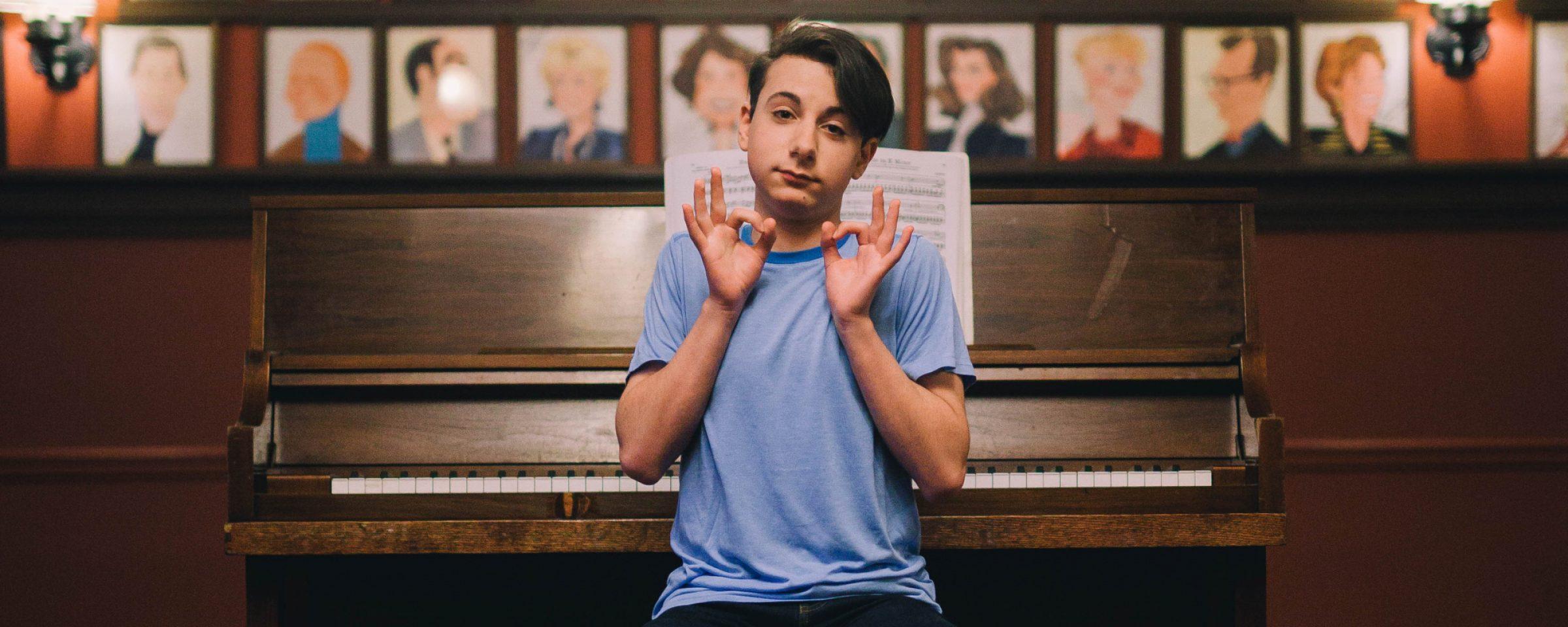 Header Piano