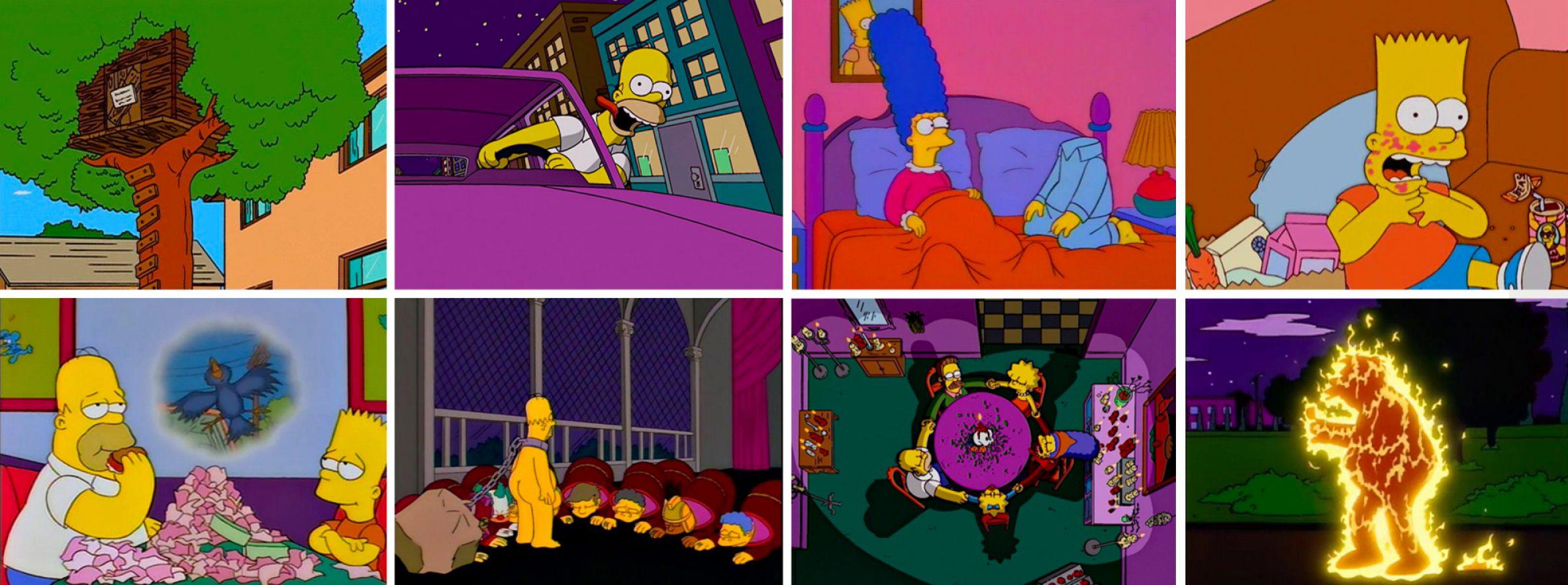 Simpsons Hereditary2