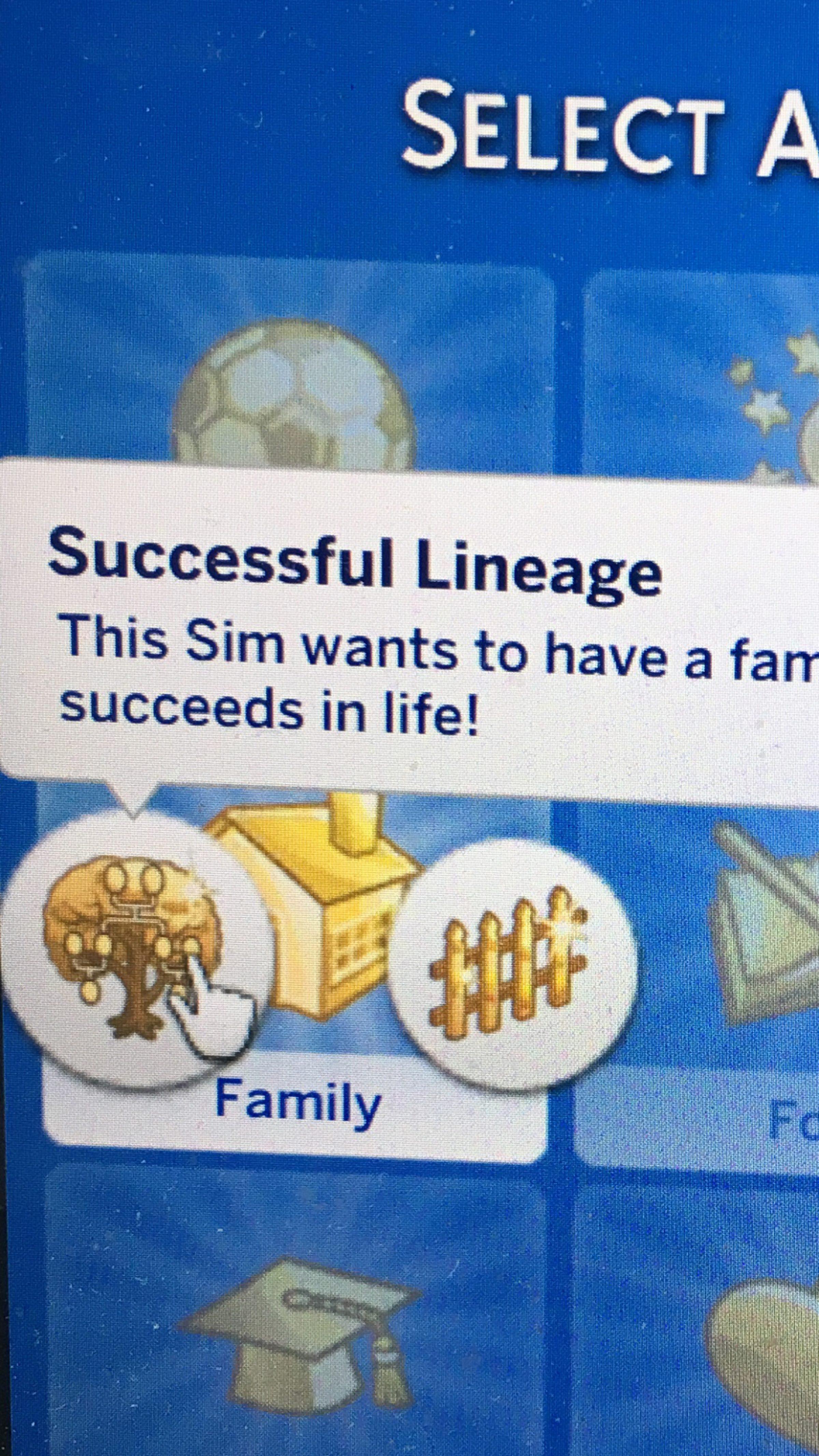 Sims Header Mobile