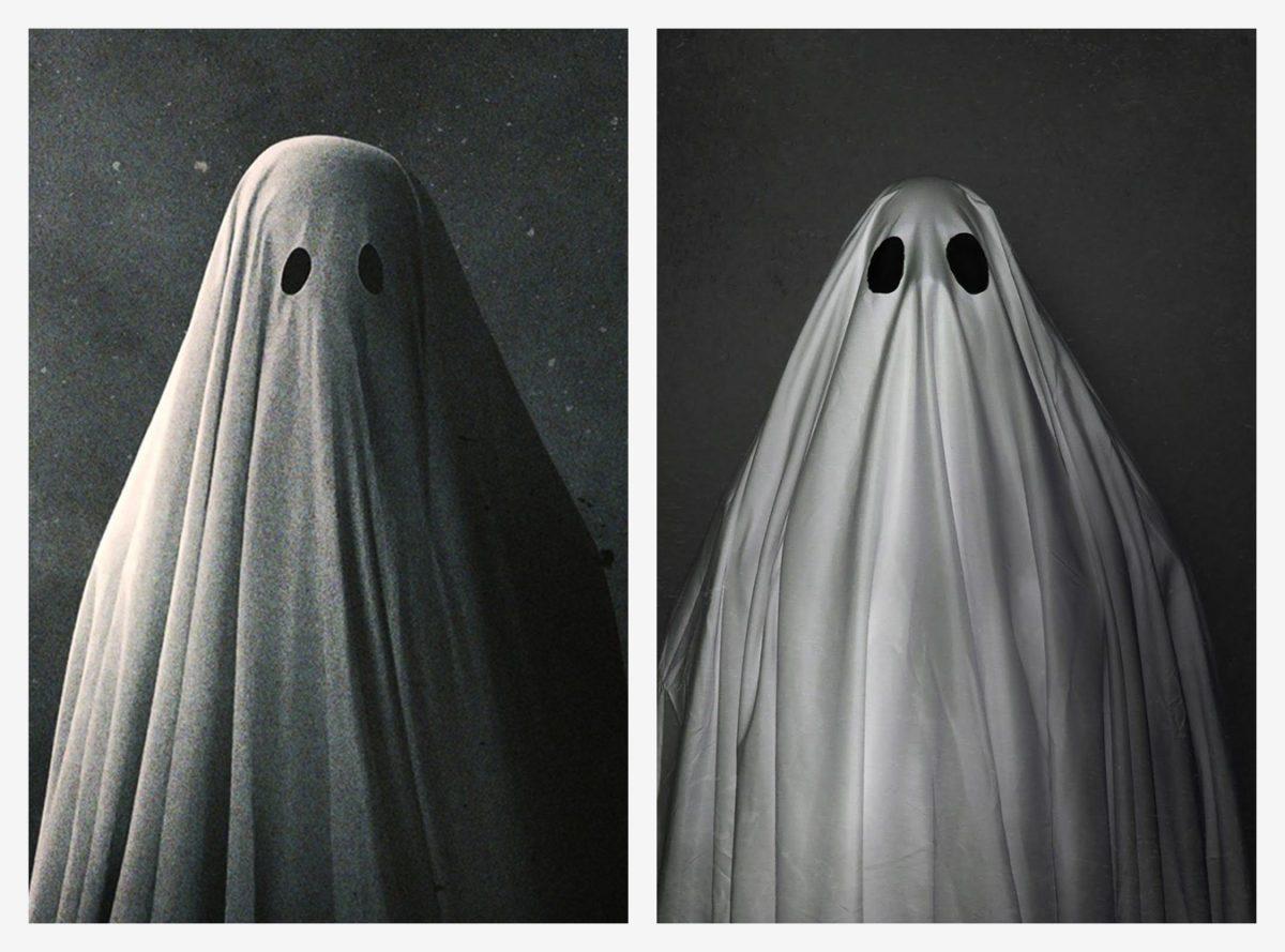 01 Halloween Copy
