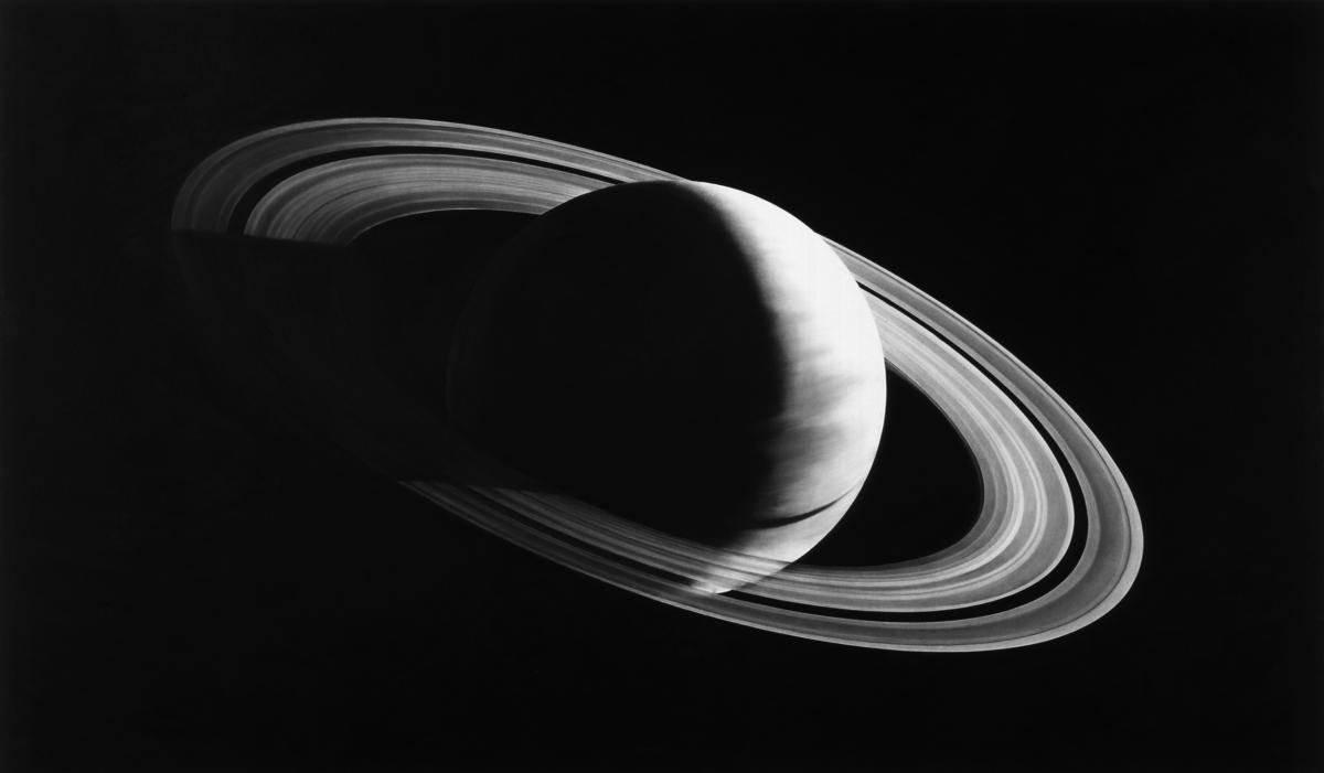 Rl1734 Saturn