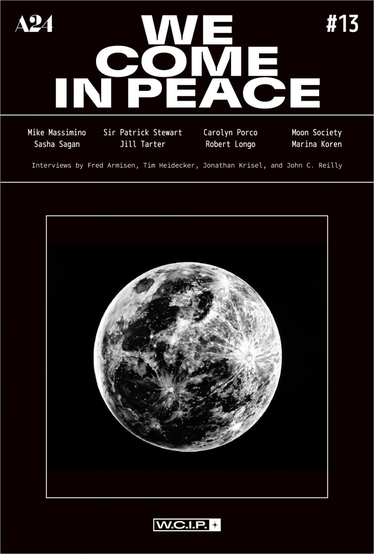 A24 Zine Moonbase8 Web Cover Thumbnail2