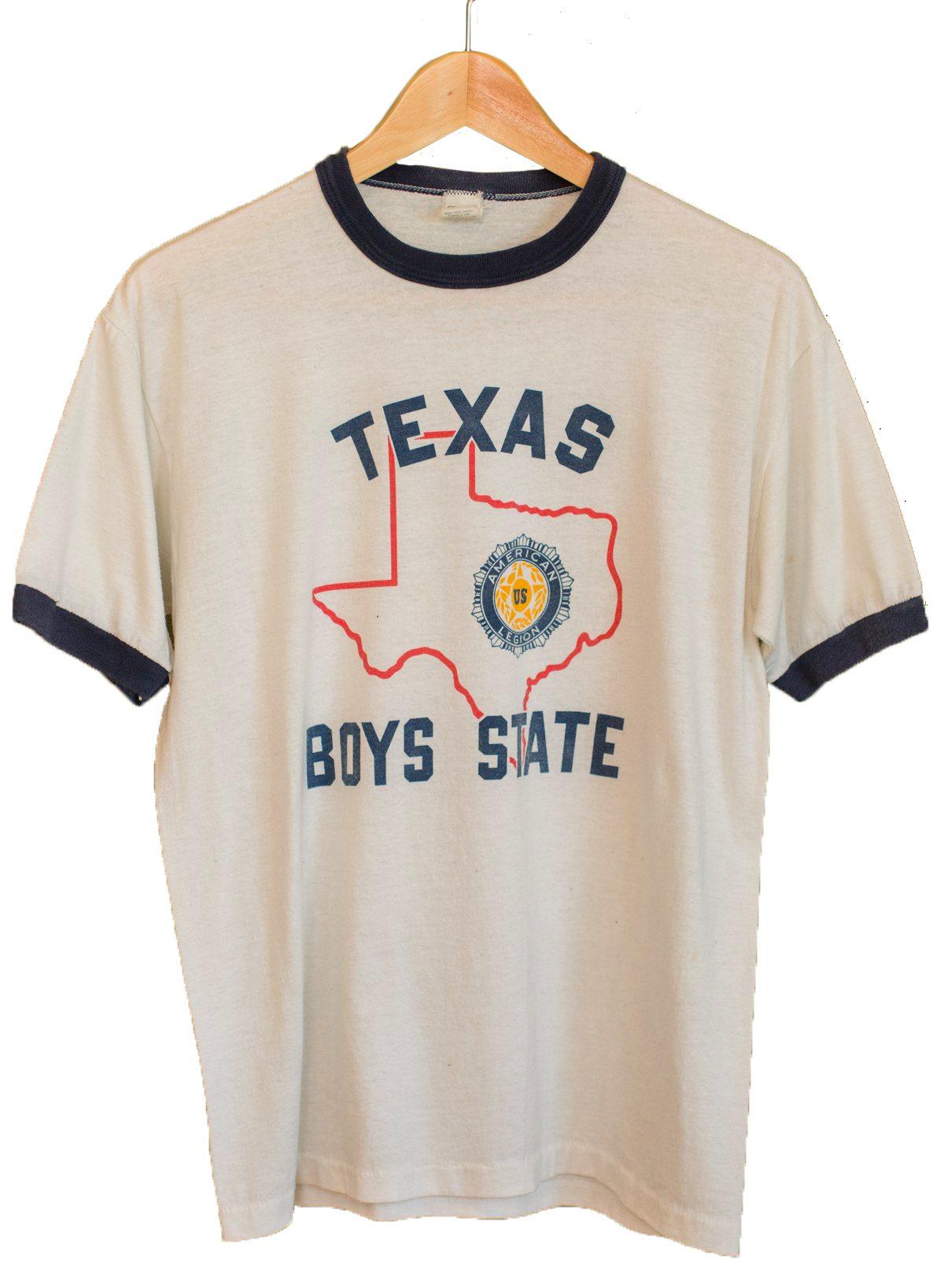Bs Tshirt Copy