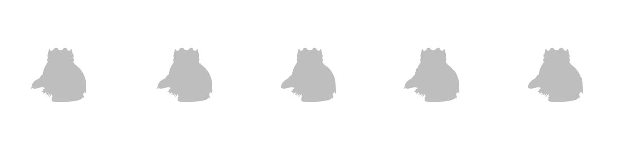 Pig 0
