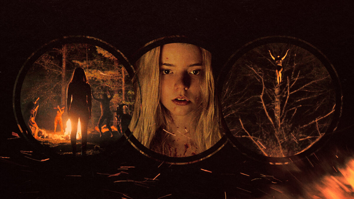 The Witch2Witches R2 Thumbnail1