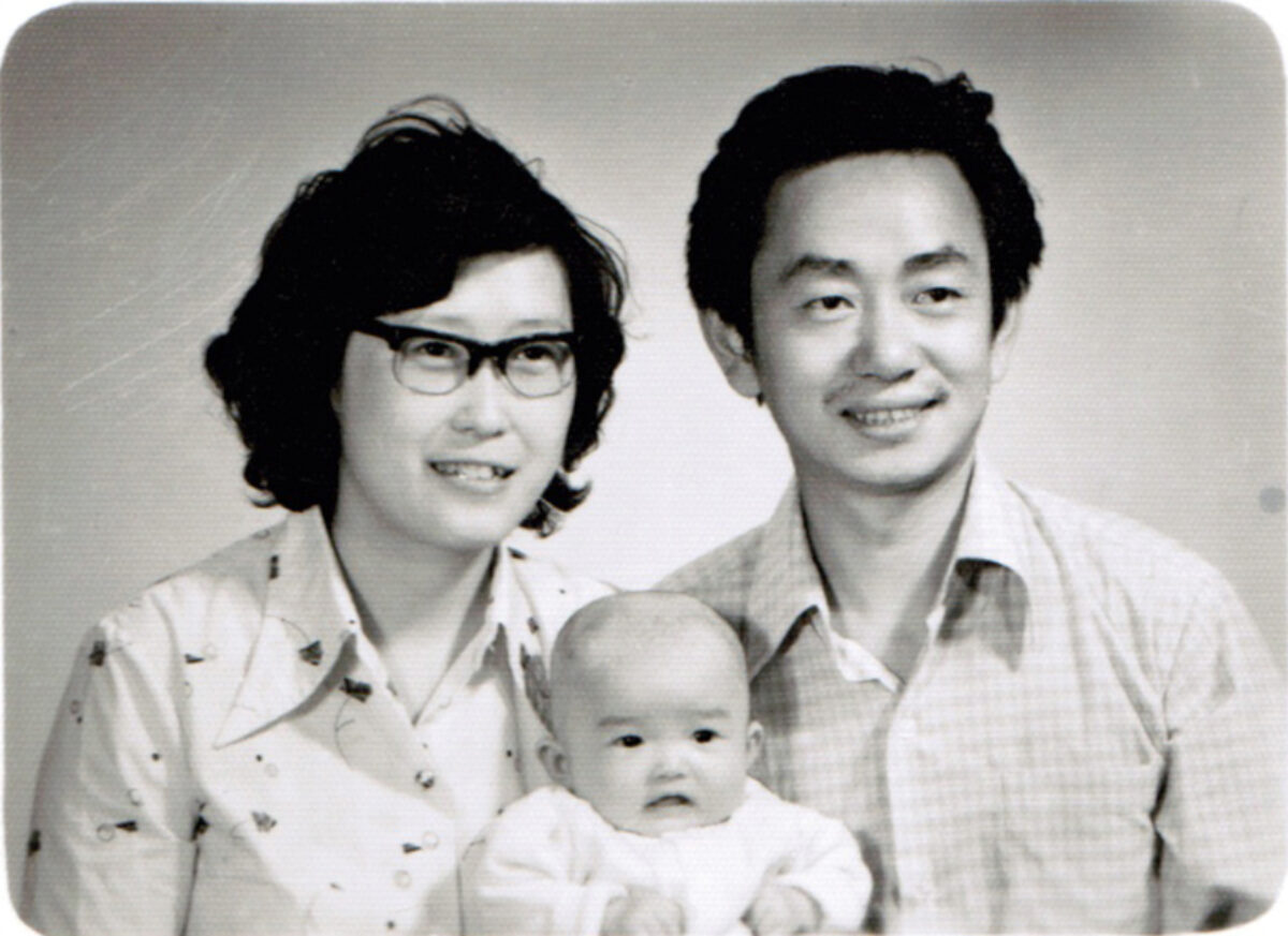 Lulu Early Years