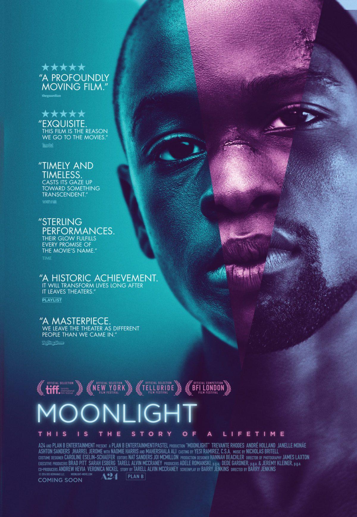 Moonlight 170823 172710