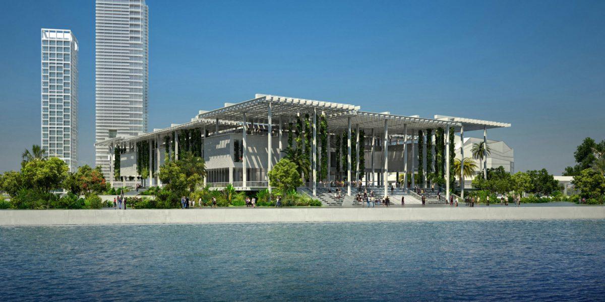 Perez Art Museum Miami 126