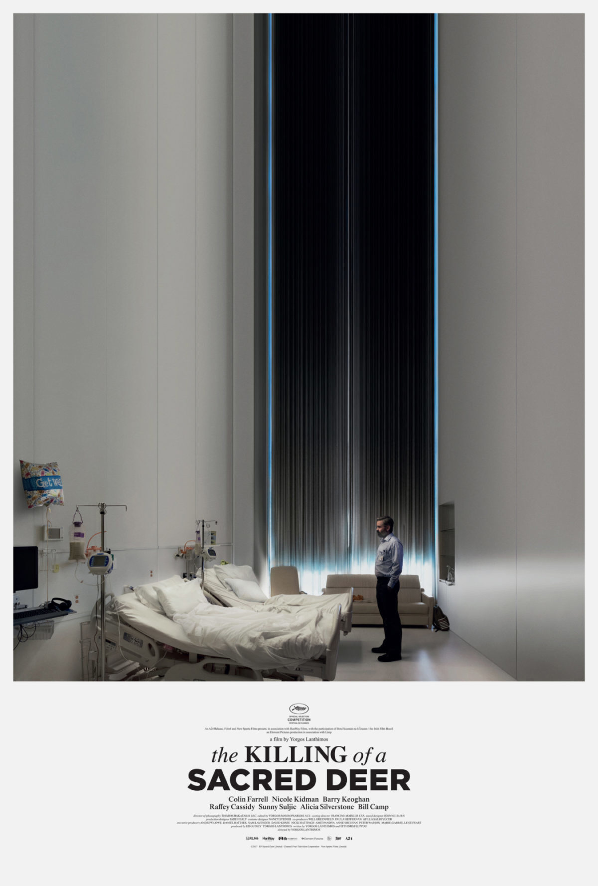 The Killing Of A Sacred Deer 2 170823 172431