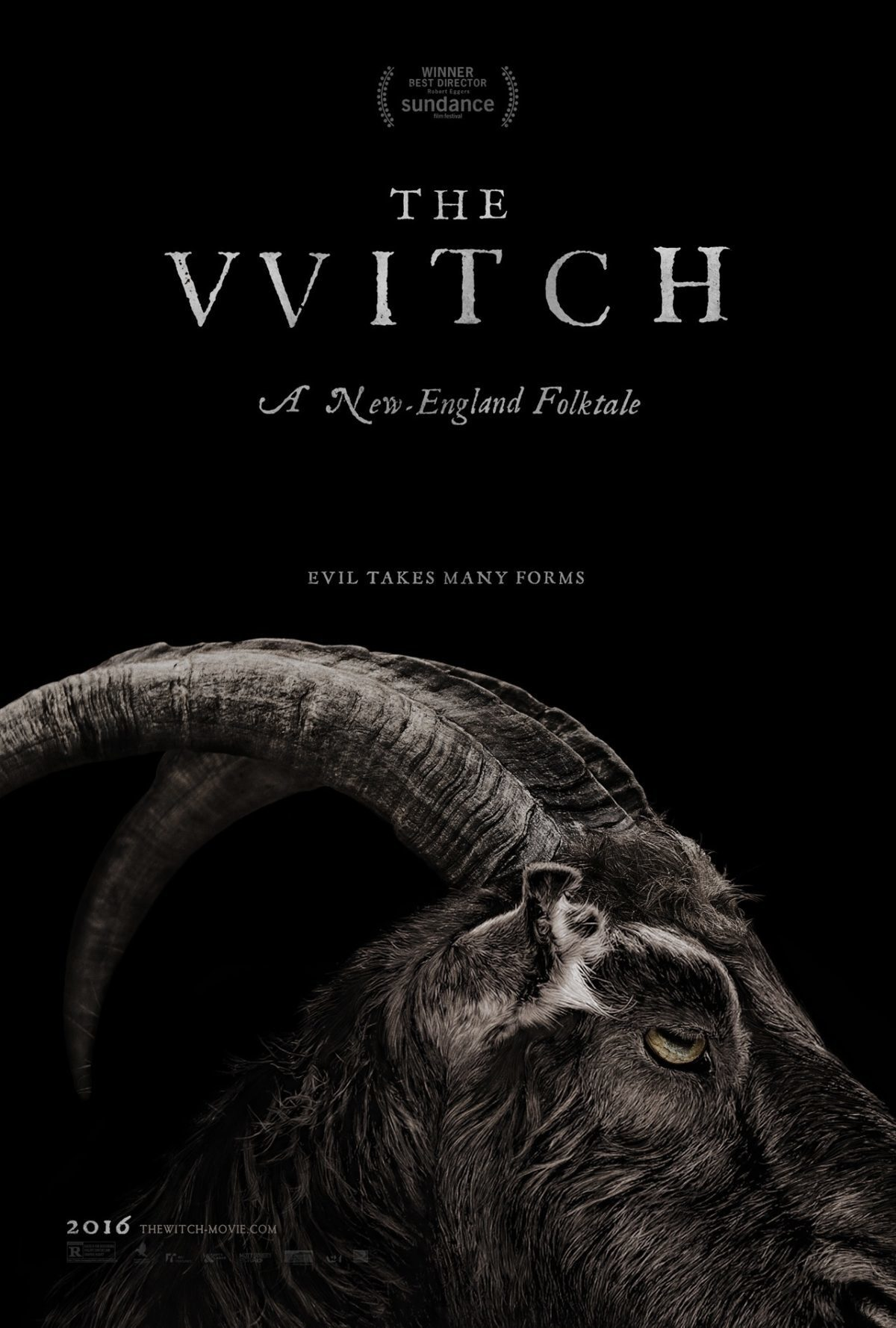 The Witch 2 170823 173720