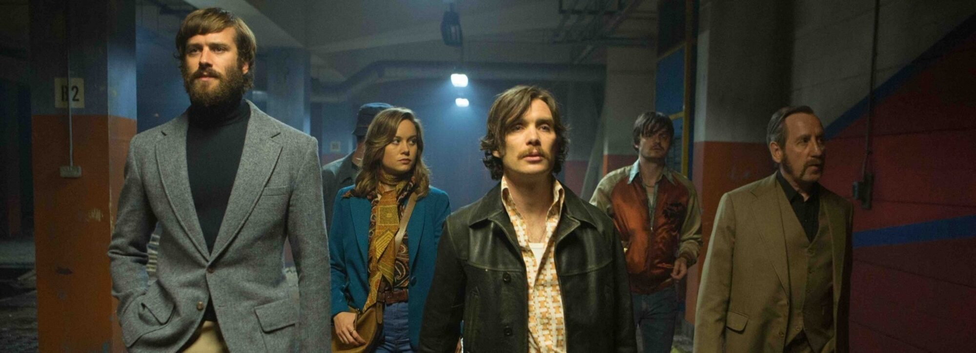 Free Fire Cover 1600X580