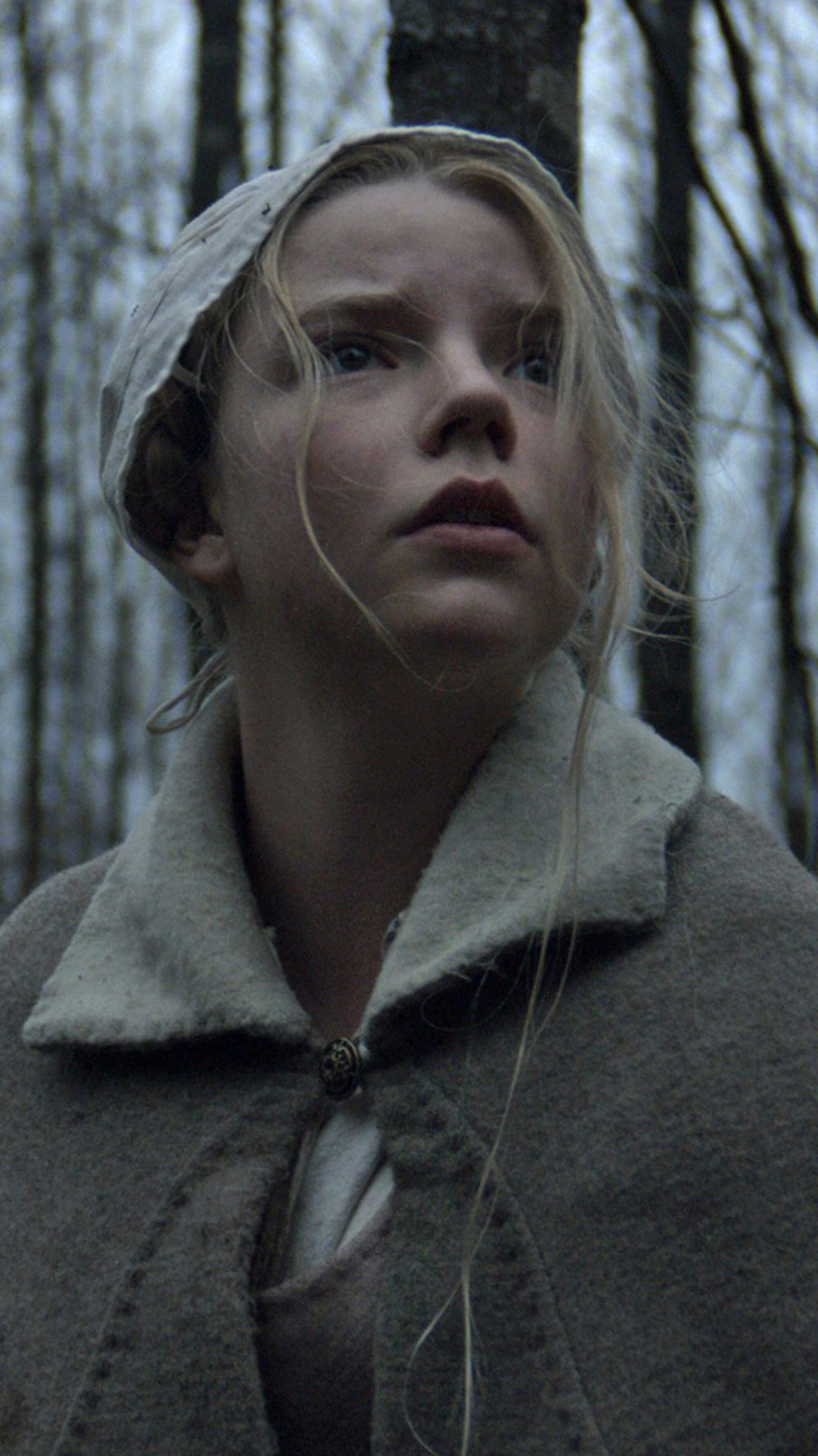 The Witch Thumbnail 16 9 170907 123355 916 Mobile