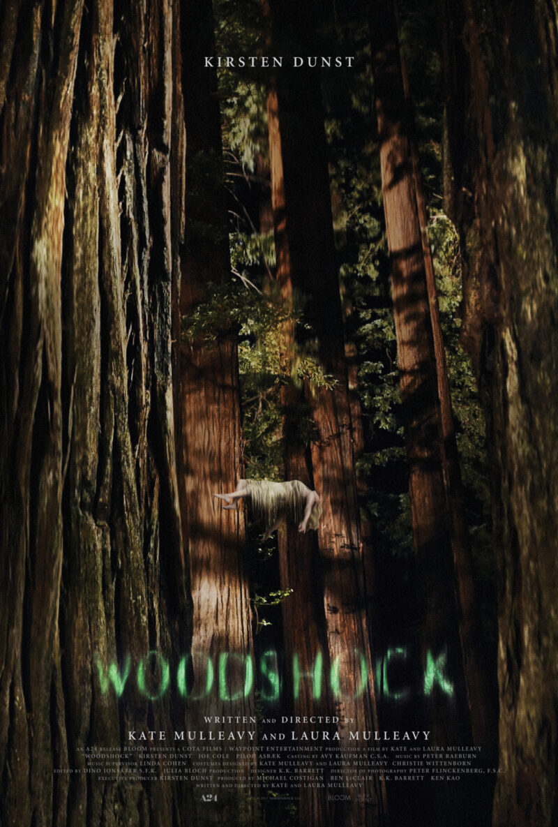 001 A Woodshock Finish Nk 07 12 17 Fin2 Web
