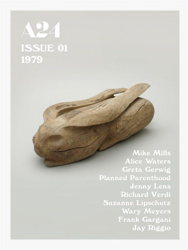 Cover Zine 01