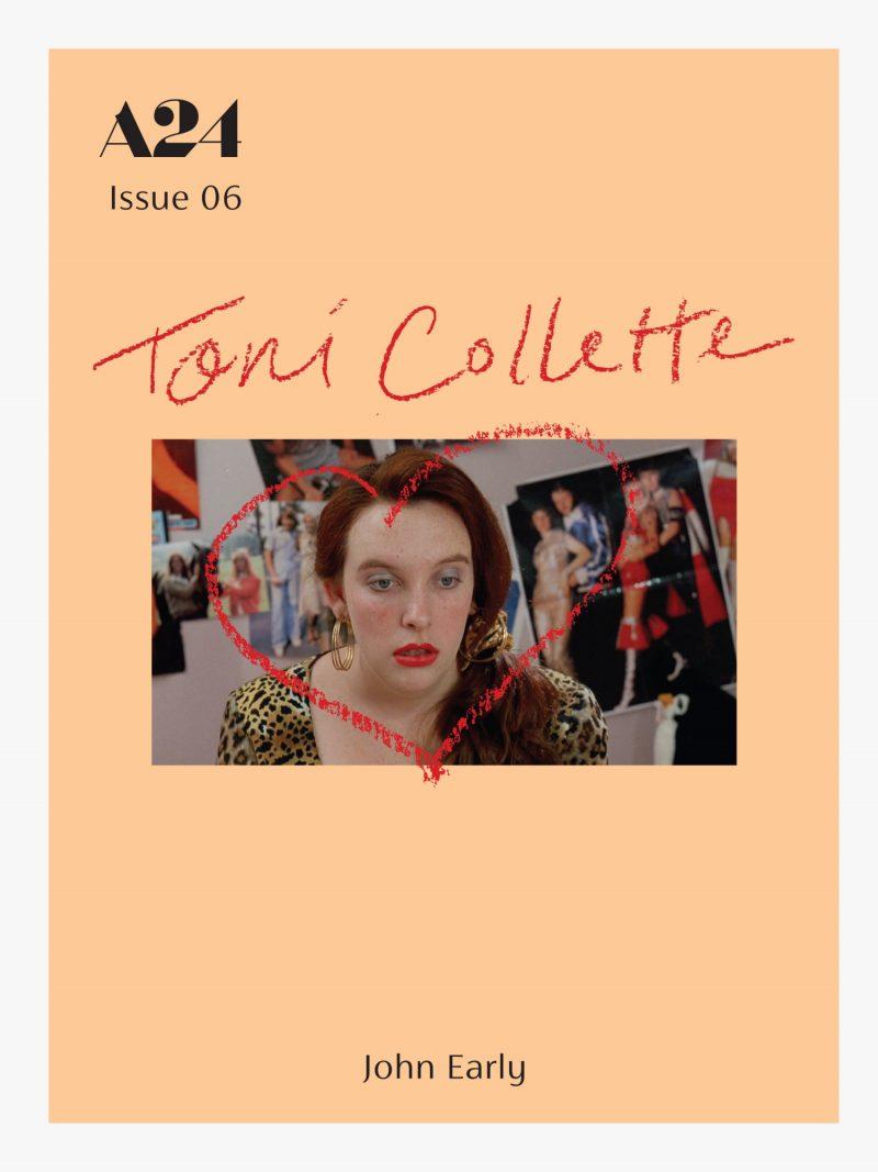 Cover Zine 06