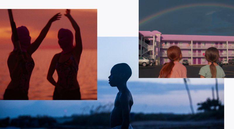Florida On Film Thumbnail