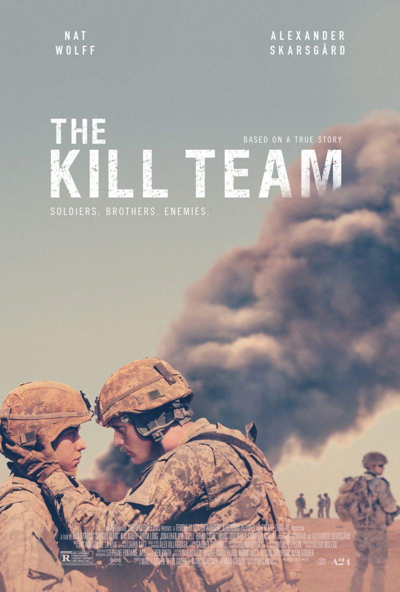 Killthd 01 Key Art Cmyk Fin R11