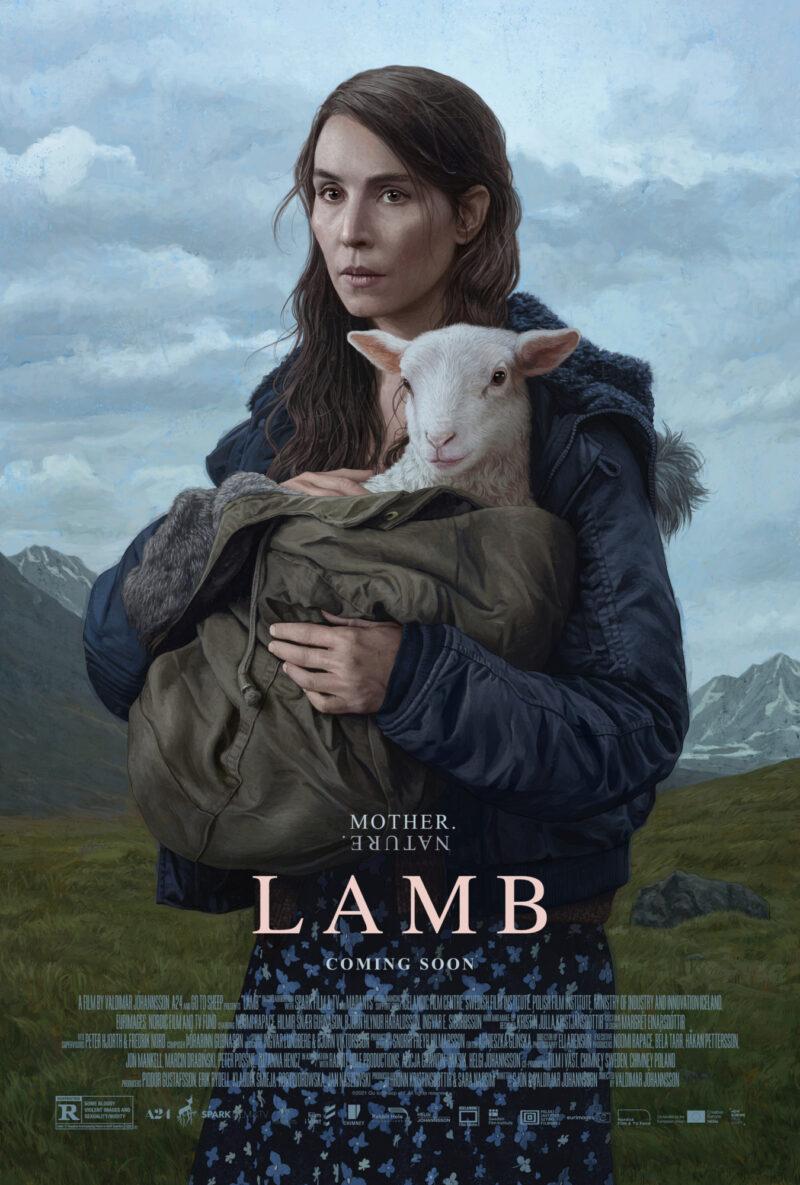 Lamb Onesheet Avprint Mech Fin03