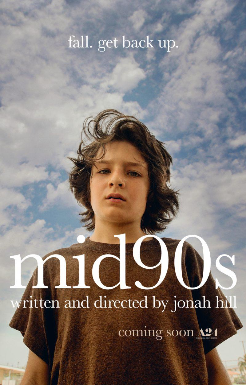 Mid90S Online Teaser Vertical