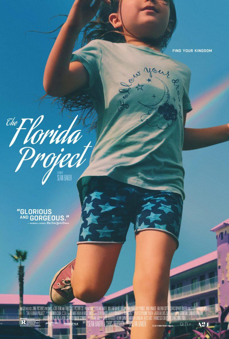 The Florida Project Key Art Digital Key Art Rgb Fin 25