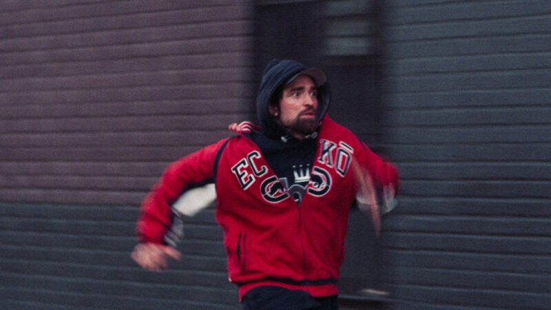 Good Time Thumbnail