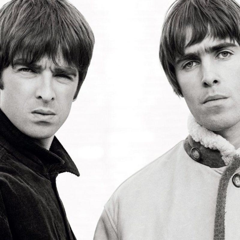 Oasis Thumb2 1