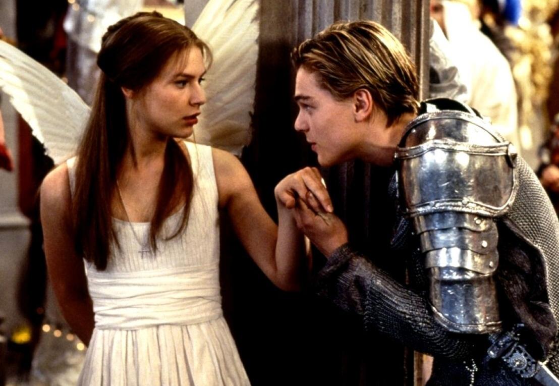 Romeo And Juliet 1996 1108X0 C Default Short