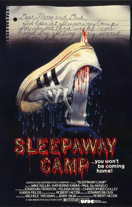 Sleepaway Camp3